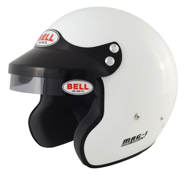 Bell Mag-1