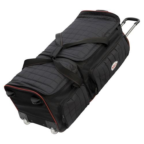 belk_trolly-bag-large