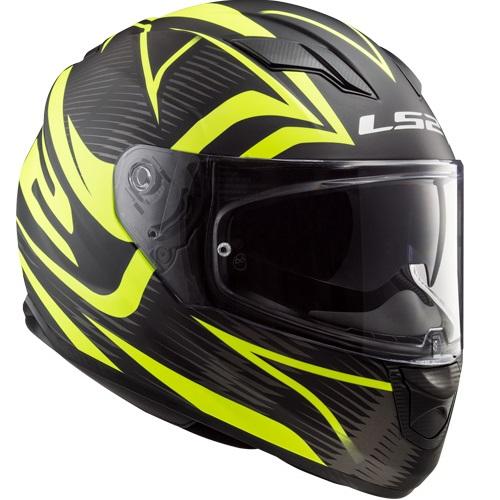 Helmet-LS2-JINK-blackyellow-3