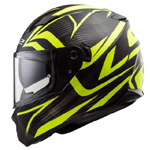 Helmet-LS2-JINK-blackyellow