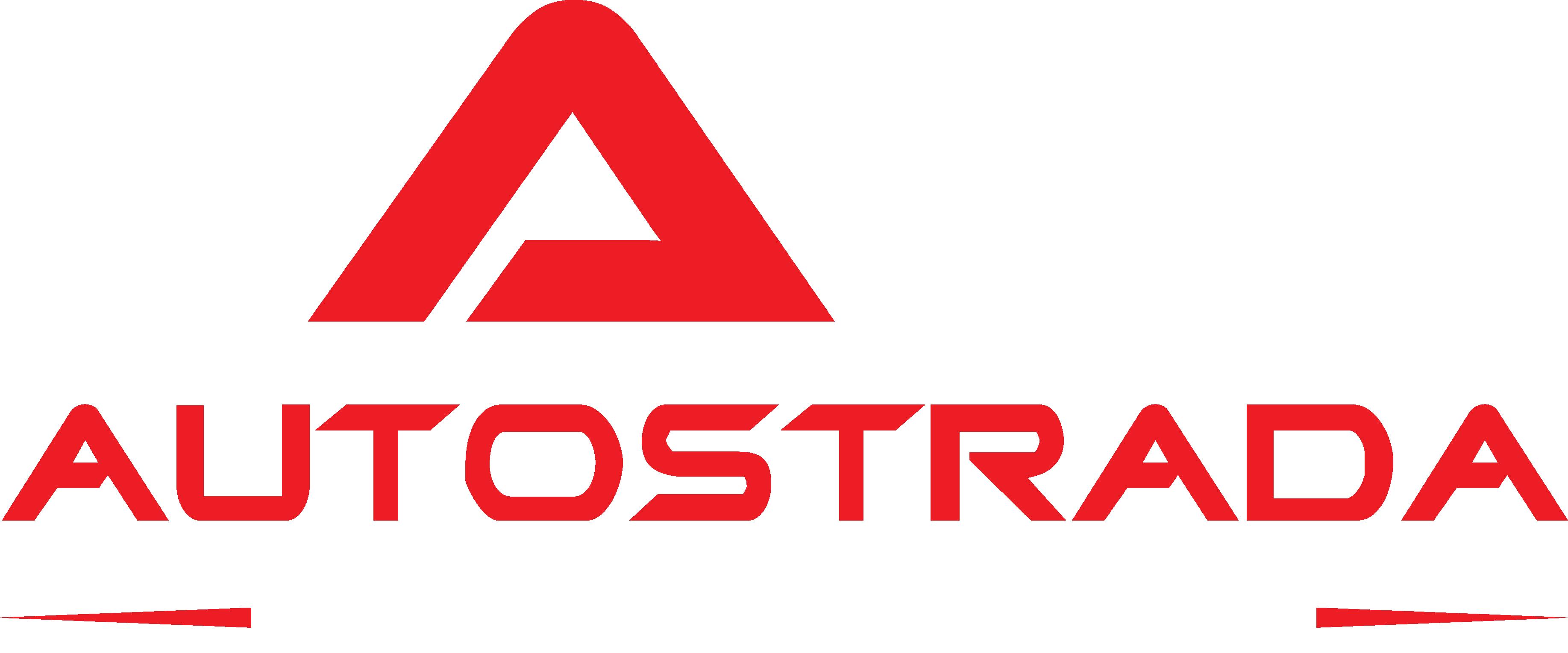 Autostradamotorsport.nl