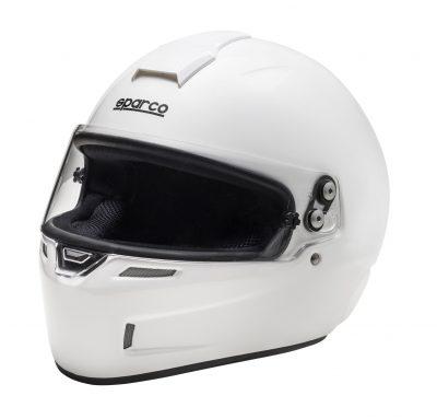 Sparco GP KF-4W CMR Helm