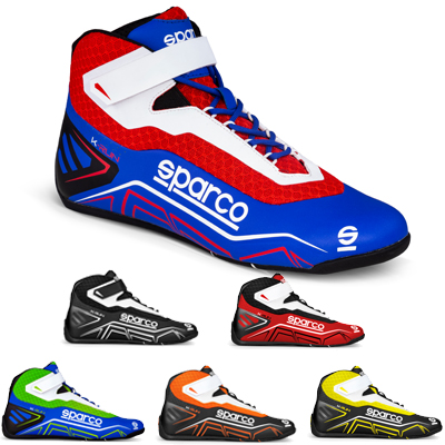 Sparco-k-run_colors