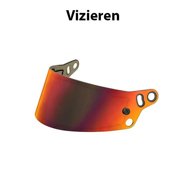 Vizieren