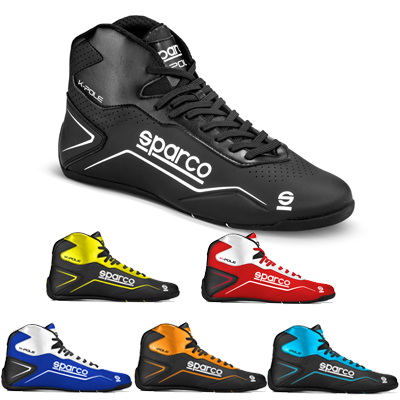 Sparco-k-pole_colors