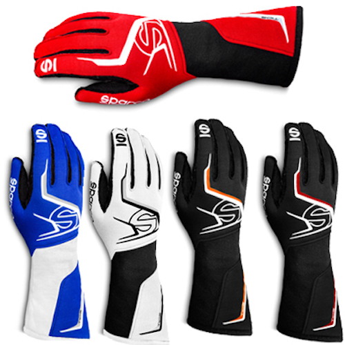 sparco_tide_glove_colors